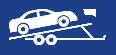 icon-voiture